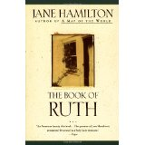 Cover of Jane Hamilton's Book of Ruth