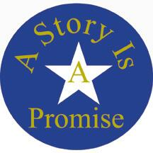 Bill Johnson's A Story 